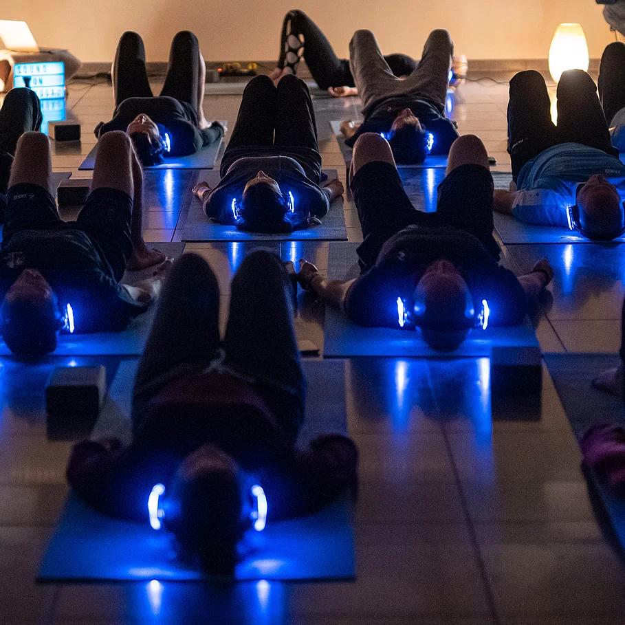 yogaaaa