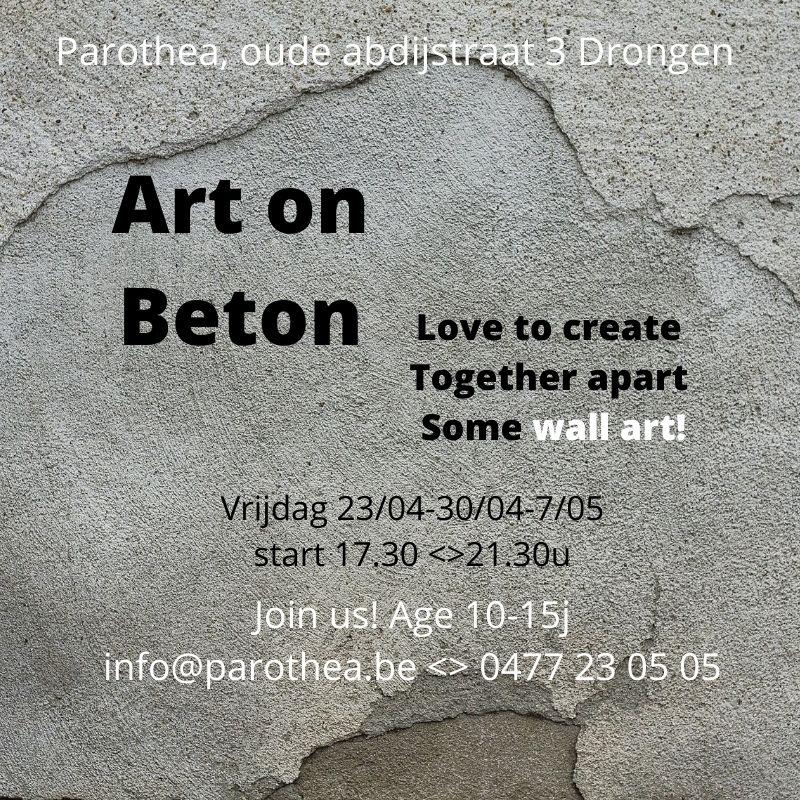 art-on-beton_pub
